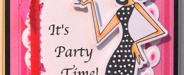 Paper Whims – It's Party Time!: www.paperwhims.com/2012/01/its-party-time