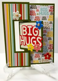 Big Hugs Friend